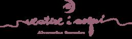 Alessandra Canonico Logo